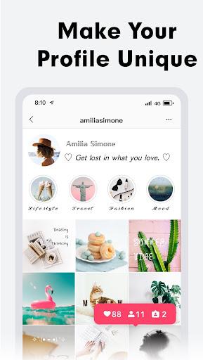 Fonts | emoji keyboard fonts  Screenshots 5