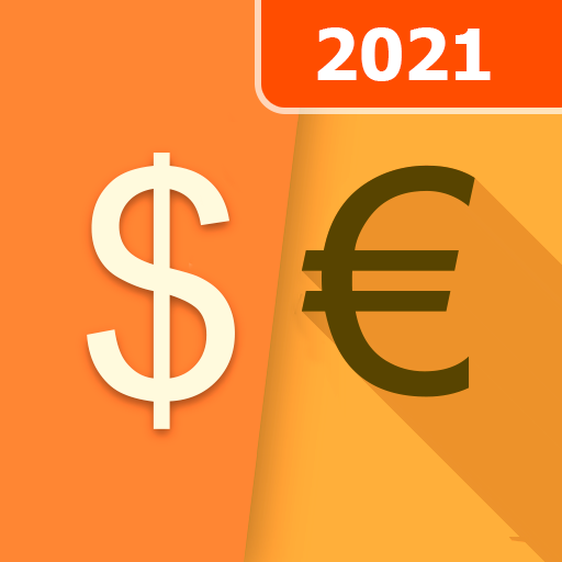 SD Currency Converter