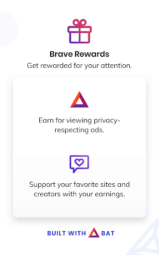 Brave Private Browser Apk: Secure, fast web browser