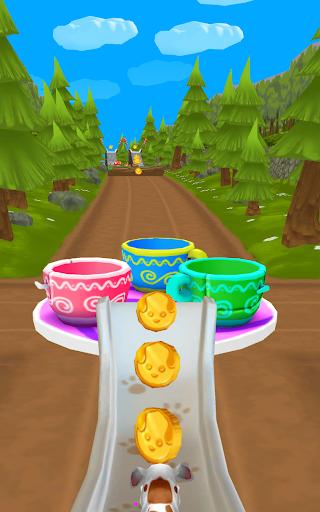 Dog Run - Pet Dog Game Simulator 1.9.0 screenshots 4