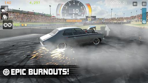 Torque Burnout  Screenshots 2