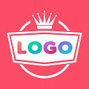 Logo Maker - Create Logos and Icon Design Creator