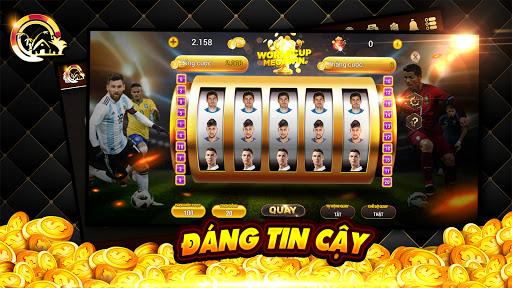 Tien Len Xu00f3m Vui Chu01a1i Apkfinish screenshots 3
