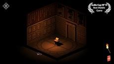 Tiny Room Stories: Town Mysteryのおすすめ画像5