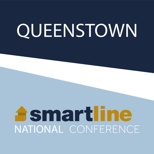 Smartline National 2019