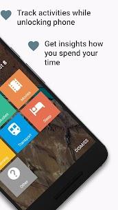 SaveMyTime Time Tracker Premium v3.6.2 MOD APK 2