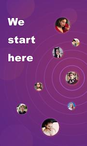Tigo - live video chat with strangers 1.2.2