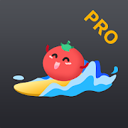 VPN Tomato Pro:  Fast & Stable & Unblock VPN Proxy