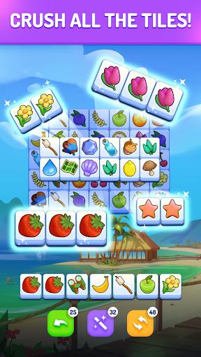 Triple Tile 1.0.8 screenshots 2