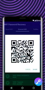 Image For Wi-Fi Password Unlock Versi 1.0 3
