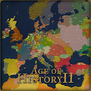 Age of History 2