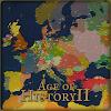 Age of History II 대표 아이콘 :: 게볼루션