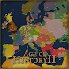 Age of History II - Androidアプリ
