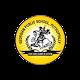 Georgian Public School Puthuppally Download on Windows