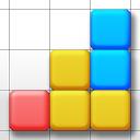 ブロック数独パズル