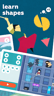 Funexpected Math - A beautiful learning adventure