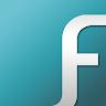 MobileFocus icon