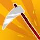 Deathigner - Androidアプリ