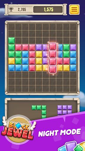 Block Jewel Puzzle: Gems Blast 1.8.0 screenshots 6