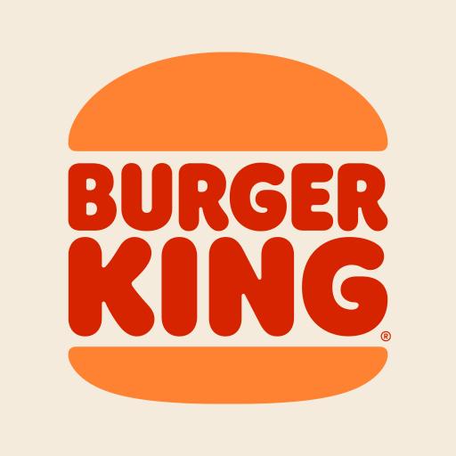 (공식) 버거킹 BURGER KING®KOREA
