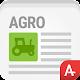 Agronegócio Online cover