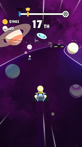 Go Karts! modavailable screenshots 4