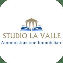 STUDIO LA VALLE icon