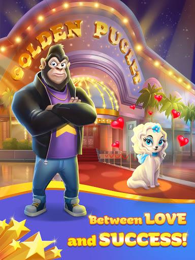 Super Pug Story  screenshots 3