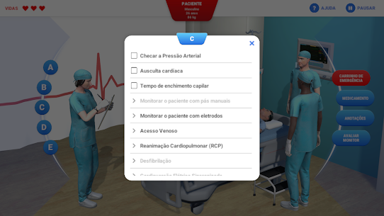 SimSave APK for Android 2