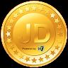 JDC-H7 App app apk icon