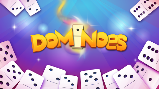Dominoes - Offline Free Dominos Game apktram screenshots 7