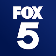 FOX 5 New York: News