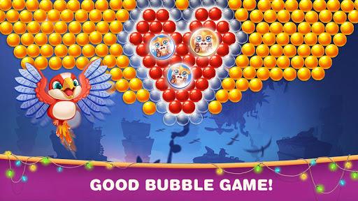 Bubble Shooter 1.10.46 screenshots 5