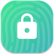 SecureBox - Photo Vault, Call Blocker, AppLock,