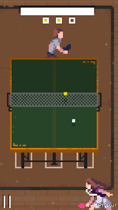 Lofi Ping Pongのおすすめ画像5