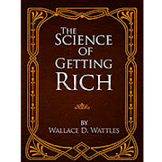 The Science of Getting Rich Full E-Book