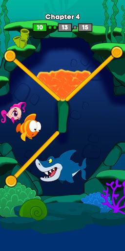 SOS - Save Our Seafish 1.3.2 screenshots 4