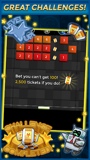 Brickz 2 apkpoly screenshots 4