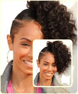 African Woman Haircut 2017 For Pc (Download Windows 7/8/10 And Mac) 2
