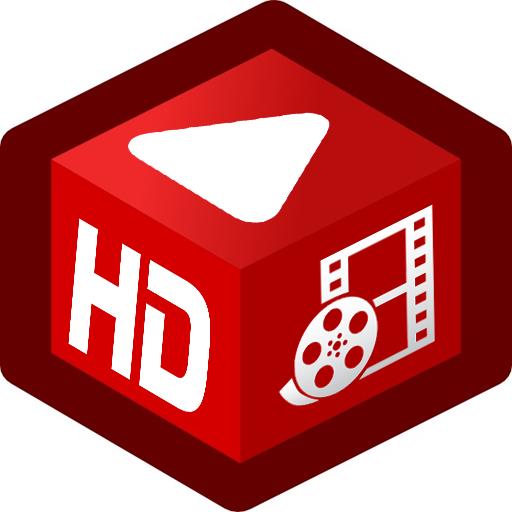 Baixar Free Box TV Streaming Live Channels App Tips