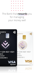 Discovery Bank 2