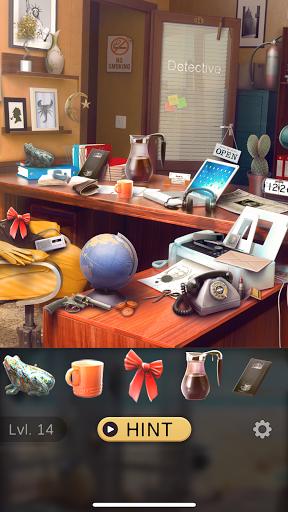Hidden Objects - Photo Puzzle 1.3.24 screenshots 14