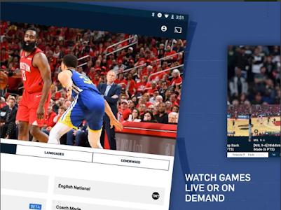 USA Sports Live News TV 1.0