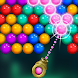 Bubble Shooter Legends - Androidアプリ