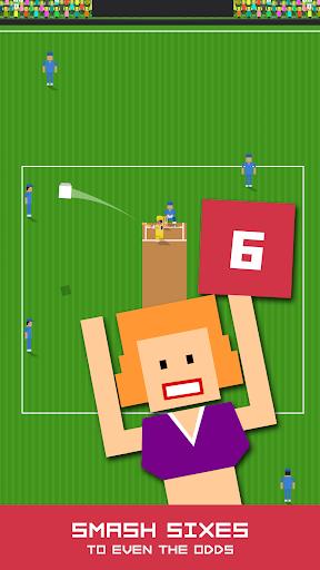 One More Run: Cricket Fever 1.62 screenshots 3