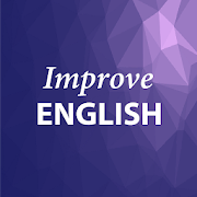 Word of the day: Learn English, Improve English