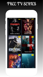 Moviebox Pro APK App for Android 2021 1