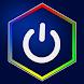 ユニバーサルTVリモコン - Androidアプリ