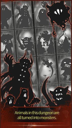 A Dark Dragon VIP  screenshots 12