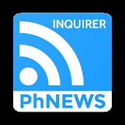 PhNews - Philippines News